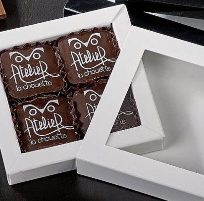 chocolats-personnalises