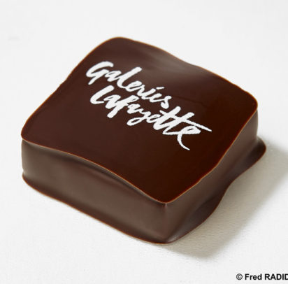 chocolat-galeries-lafayette