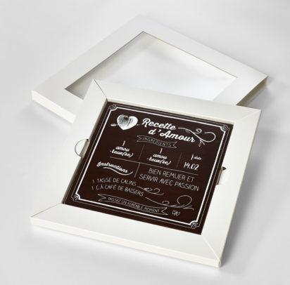 invitation-en-chocolat